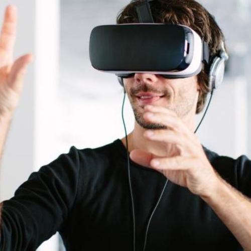 Programação de videojogos com Unity 3D